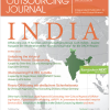 Mein Artikel im Outsourcing Journal – INDIA