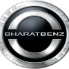 BharatBenz, Daimlers Lkw-Marke fr den indischen Markt (Fallstudie)