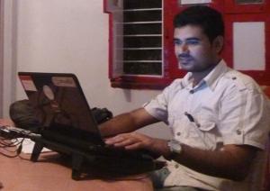 IT Inder