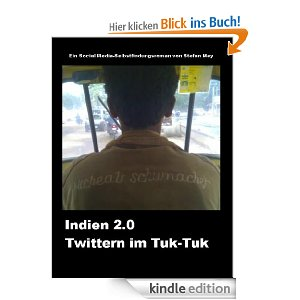indien2null
