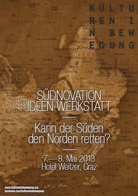 suednovation