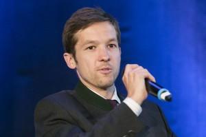 Wolfgang Bergthaler