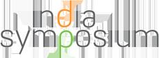 india_symposium_logo