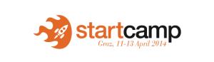 startcamp_norm-300x87