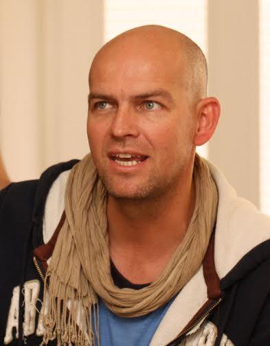 Thomas Seifert