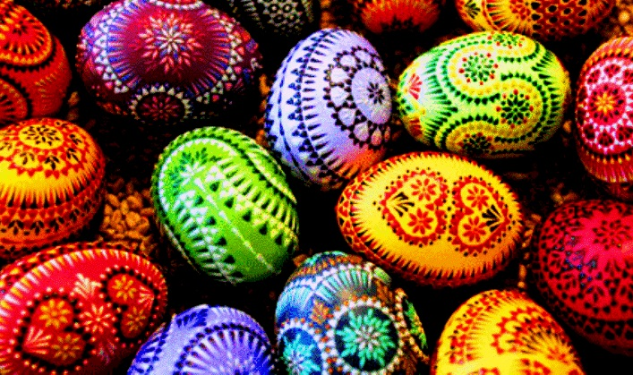 easter-holidays-india