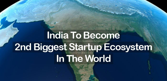 india_2nd_biggest_startup_ecosystem