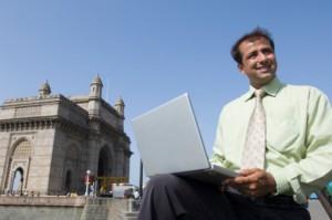 Indische Programmierer im Fokus