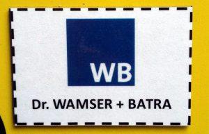 WB_graz