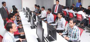 Outsourcing Unternehmen aus Indien