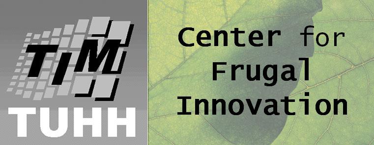 CIF_TIM_TUHH_Logo