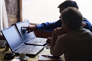 Einkommen Software Entwickler in Indien
