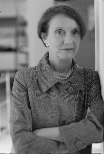 Visa Expertin Barbara Rietzsch