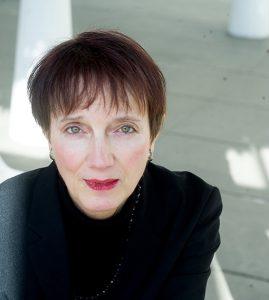 Visumsexperting Barbara Rietzsch