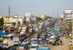 Foto von Satvik Shahapur von Pexels